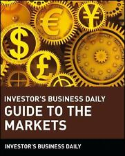 Investors Business Daily Guide to the Ma