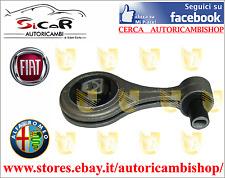 SUPPORTO MOTORE POSTERIORE FIAT GRANDE PUNTO GRANDE PUNTO EVO ALFA MOTO 1.3 MJET