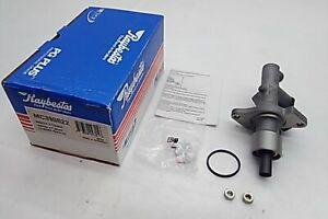 For Mercedes-Benz 190E 89-93 Raybestos MC390622 Element3 Brake Master Cylinder