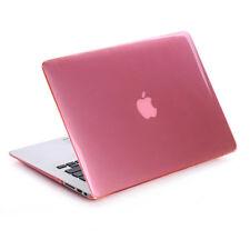 """Coque Etui de Protection pour Ordinateur Apple MacBook Air 13"""" pouces / 1036"""