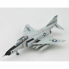HOBBY MASTER HA1944 MD F-4E Phantom II 66-0300 USAF 57th FIS Iceland 1970's