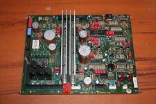 Untested Nsm Jukebox Centrale Es-V 206989A/345 (See Photos)