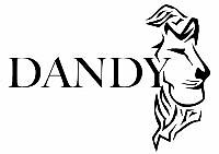 dandy-secondhand
