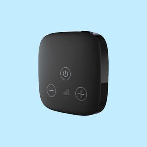 Unitron - TV Connector