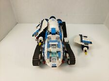 LEGO Galaxy Squad Galactic Titan 70709 No Manual Incomplete READ