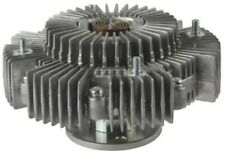 Radiator Fan Viscous Coupling fits NISSAN PATHFINDER R51 2.5D 2005 on YD25DDTi