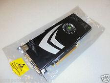OEM Nvidia GeForce 9800 GT PCIe x16 Graphics Video Card 512MB DUAL DVI J359K