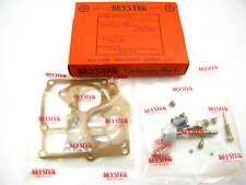 Tomco 5407B  1975-1980 Toyota 20R 22R Pickup Truck Carburetor Repair Rebuild Kit