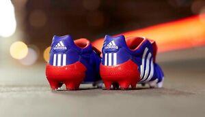 Adidas Predator Mania Japan Remake US 10 New