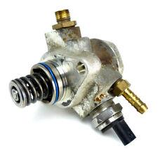 VW Golf 7 VII 5G Kraftstoffpumpe Förderpumpe pumpe Kraftstoff 04E127026G