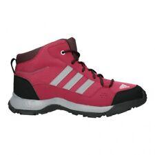 Chaussures adidas pointure 34 pour fille de 2 à 16 ans