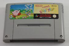 Kirbys Ghost Trap (SNES)