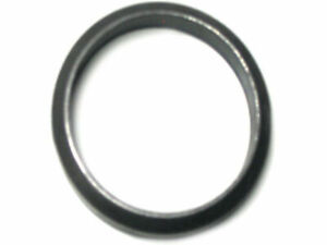Exhaust Gasket 7ZFY63 for 328i 325i 328is M3 325is 1996 1993 1998 1997 1992 1995