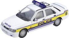 "Ford Sierra Saphire ""Devon & Cornwall Police"" (Vanguards 1:43 / VA10001)"