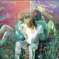 P Beth Orton - Kidsticks [CD] album NEW SEALED