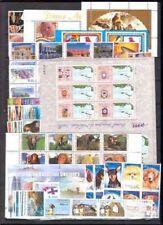 Antillen jaargang 2004 compleet luxe postfris/MNH