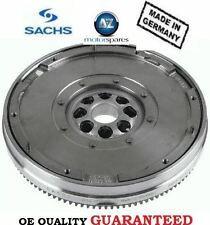 FOR FORD FOCUS + C MAX GALAXY KUGA MONDEO S MAX 2.0 TDCi 2004--> NEW FLYWHEEL