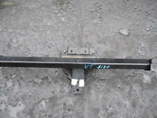 VT VX TOWBAR TOW BAR SEDAN WAGON STANDARD FLAT TONGUE COMMODORE