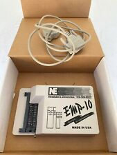 NEEDHAM'S ELECTRONICS EMP-10 EPROM GAL DEVICE PROGRAMMER