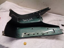 PIAGGIO VESPA ET2 ET4 SCOOTER MOPED FOOTBOARD FOOT BOARD PANEL