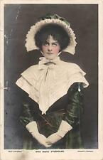 Dorothy Webb, 'Radway', Warwick 1905 - 'Trixie' 15 Victoria rd, Liverpool qq.117