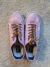 Wrangler Damen Sneaker günstig kaufen | eBay
