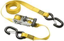 """Master Lock 3057DAT 10' X 1"""" Ratchet Tie Down"""