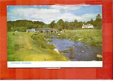 Photochrom Co Ltd Posted Collectable Devon Postcards