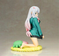 Kotobukiya Eromanga Sensei Sagiri Izumi Figurine d'action en PVC à l'échelle 1/7