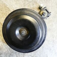 BMW  R 1100 GS Hupe K 68 37138