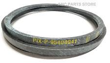 Pix Belt Made With Kevlar Replaces MTD, Cub Cadet 754-04041, 954-04041
