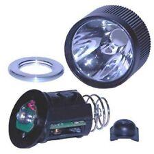 Streamlight 75768 C4 LED Upgrade Kit Assembly For Stinger LED Flashlight Light