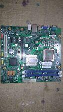 Carte mere LENOVO L-IG41M2 V:1.0 sans plaque socket 775