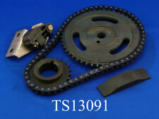 Engine Timing Set PREFERRED COMPONENTS TS13091