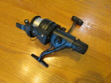 Shimano FX 4000 Spinning Fishing Reel