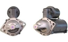 CEVAM Motor de arranque Para OPEL CORSA COMBO 3142