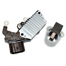For Toyota Camry Lexus Mazda Pontiac Alternator Voltage Regulator 1260001810