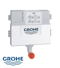 GROHE WC Concealed Flushing Cistern 38422000 for 0.82m Installation Height