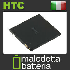 Batteria ORIGINALE per Htc Sensation XL