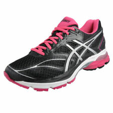 Calzature & Accessori multicolore per donna Asics Endurant Natural Y Libremente nN2DiC6J