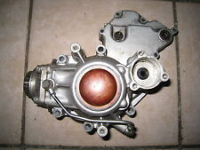 VN 1500 SE VN 15 VNT50B Kardan Winkel getriebe antrieb vorn Motor cardan engine