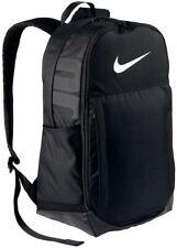 Nike Brazilia XL just do it