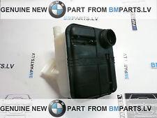 NEW BMW E39 E38 E36 EXPANSION TANK COOLANT 17132248050