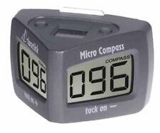 T060 - Bussola digitale Micro Compass Tacktick    Tacktick   TK-T060
