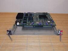 Cisco WS-X6502-10GE 10-Gigabit Ethernet Base Module with WS-F6K-DFC3BXL