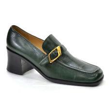 ESCADA Pumps Schuhe für Damen