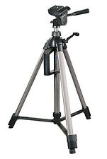 AMBICO V-0554 CAMERA TRIPOD SCHOOL SURPLUS GOOD