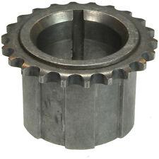 Crank Gear 223-827 Sealed Power
