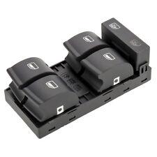 Schalter elektrische Fensterheber Tür vorn links Für Audi A4 B6 B7 8E0959851