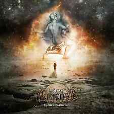 Munruthel - Epoch of Aquarius DIGI-CD,NOKTURNAL MORTUM,TEMNOZOR,DUB BUK